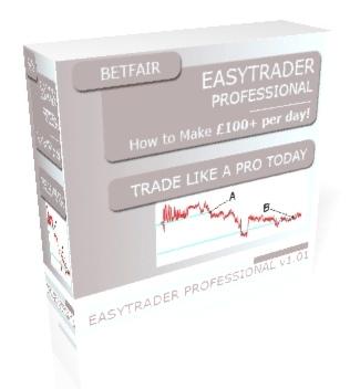 Easy trader pro